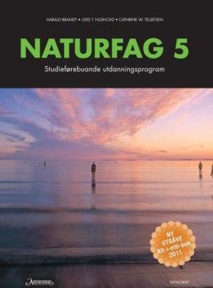 Naturfag 5