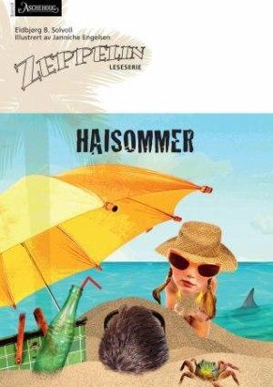 Haisommer
