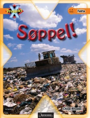 Søppel!