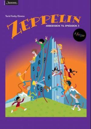 Zeppelin 3