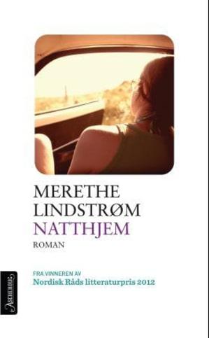 Natthjem
