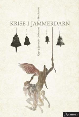 Krise i Jammerdarn