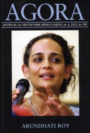 Agora. Nr. 4 2012