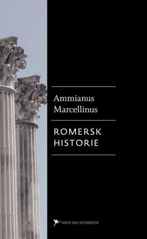 Romersk historie