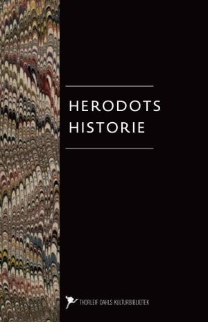 Herodots historie