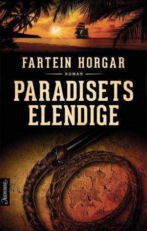 Paradisets elendige
