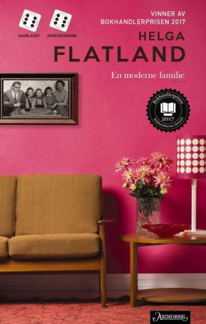 Bilderesultat for en moderne familie