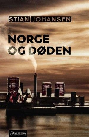 Norge og døden