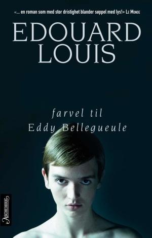Farvel til Eddy Bellegueule