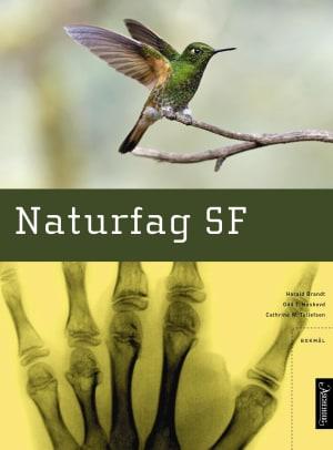 Naturfag SF