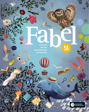 Fabel 5A