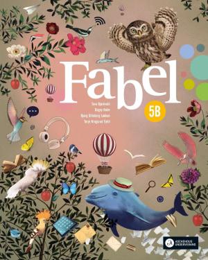 Fabel 5B