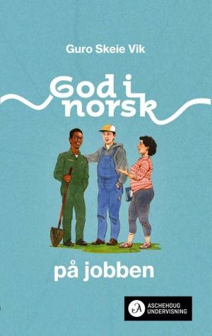 God i norsk