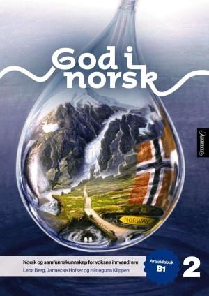 God i norsk 2