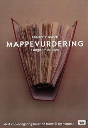 Mappevurdering i ungdomsskolen