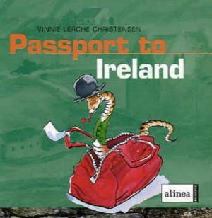 Passport to Ireland