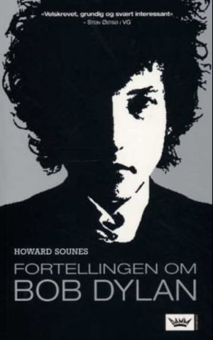 Fortellingen om Bob Dylan