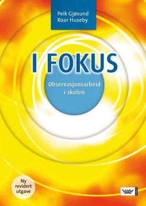 I fokus