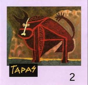 Tapas 2