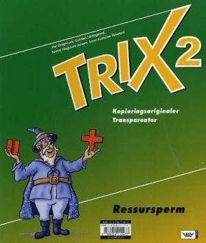 Trix 2