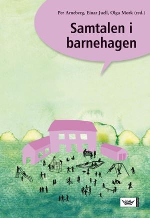 Samtalen i barnehagen