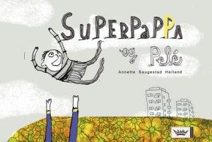 Superpappa og Pelé