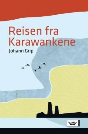 Reisen fra Karawankene