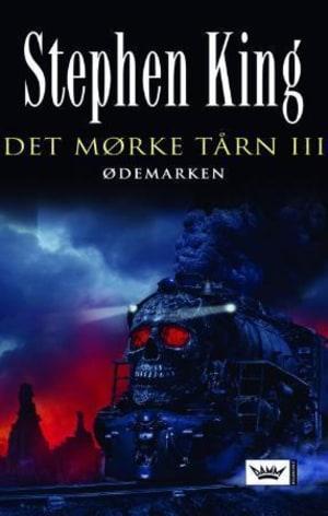 Det mørke tårn III
