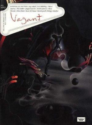 Vagant 2/2007