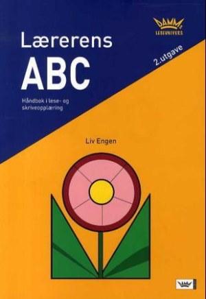 Lærerens ABC