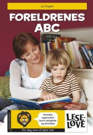 Foreldrenes ABC