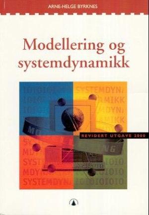 Modellering og systemdynamikk
