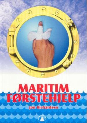 Maritim førstehjelp