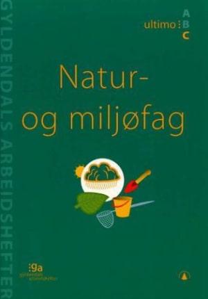 Natur- og miljøfag