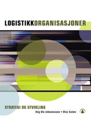Logistikkorganisasjoner