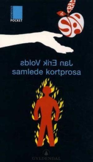 Jan Erik Volds samlede kortprosa