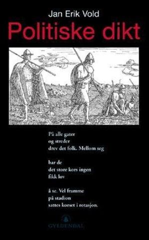Politiske dikt