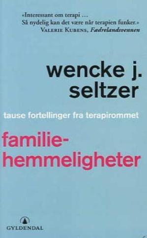 Familiehemmeligheter