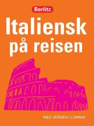Italiensk på reisen