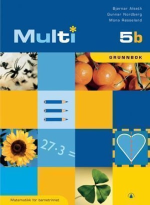 Multi 5b