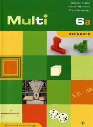 Multi 6a