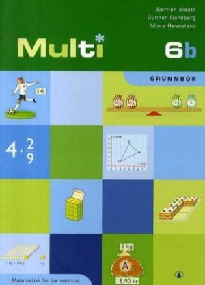 Multi 6b