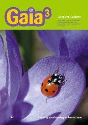 Gaia 3