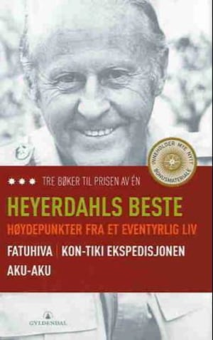 Heyerdahls beste
