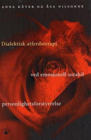 Dialektisk atferdsterapi