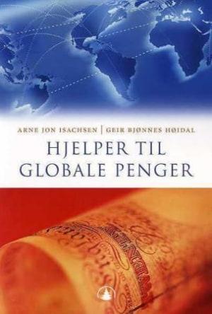 Hjelper til globale penger