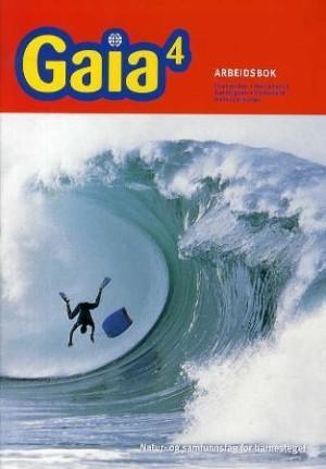 Gaia 4