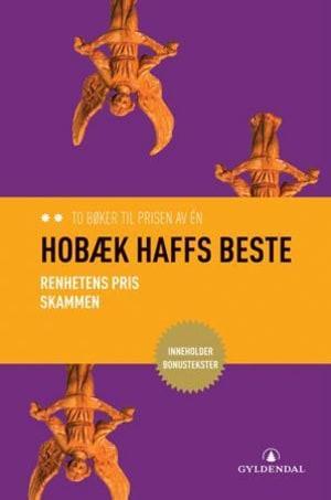 Hobæk Haffs beste