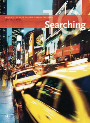 Searching 10