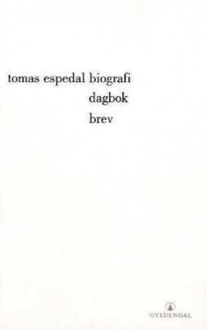 Biografi ; Dagbok : (epitafer) ; Brev : (et forsøk)